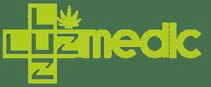 Luuz Medic najwyższej jakości susz konopny, olejki konopne oraz najszerszy asortyment CBD