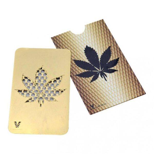 tarka leaf gold